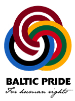 Baltic Pride - For human rights