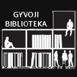 Gyvoji biblioteka