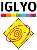 TJA - IGLYO