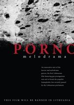 Filmo viršelis