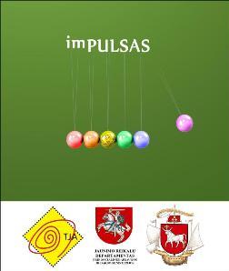 imPULSas