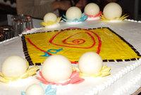 Tolerantiško jaunimo asociacijos penkerių metų gimtadienis