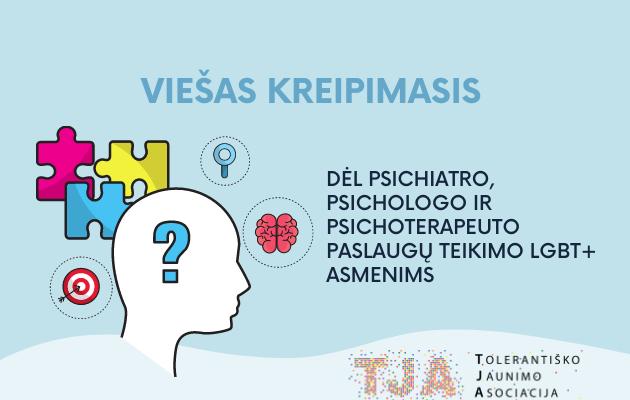del-psichiatro-psichologo-ir-psichoterapeuto-paslaugu-teikimo-lgbt-asmenims-2