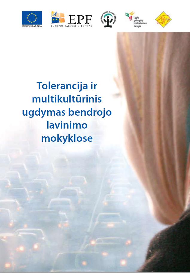 tolerancija-ir-multikulturinis-ugdymas-3257177
