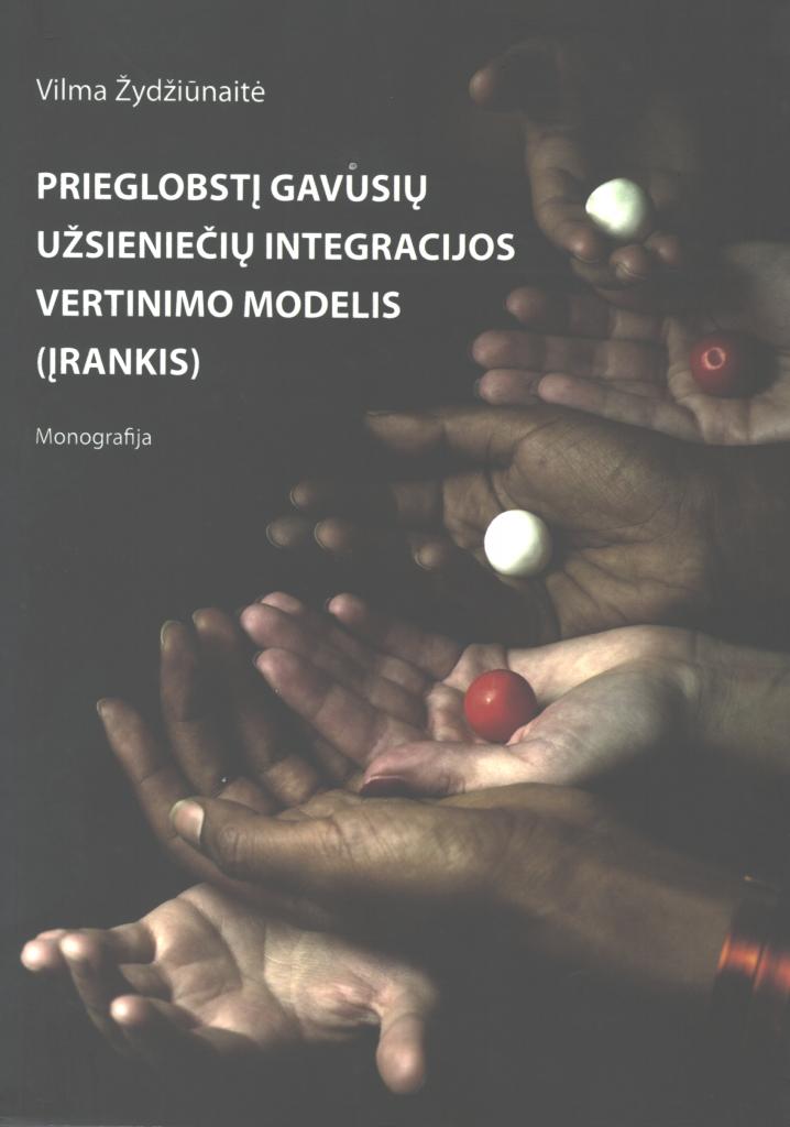 uzsienieciu-integracijos-modelis-irankis-monografija-6652309
