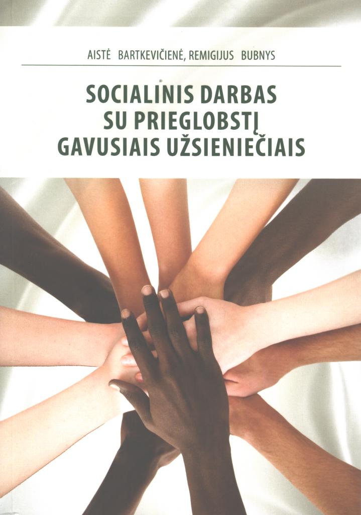 socialinis-darbas_metodines-virselis_epf